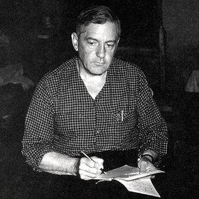 روبرت گوردون واسون